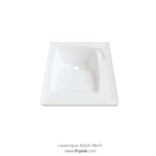 avarropas-AQUA-48x51-en-planta