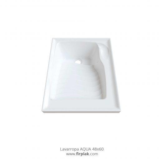 Lavarropas-AQUA-48x60-ambiente-1-blanco