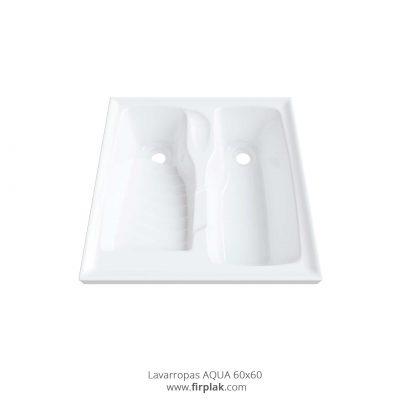 Lavarropas-AQUA-60x60