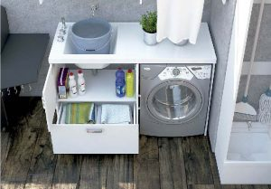 lavarropa-friplak