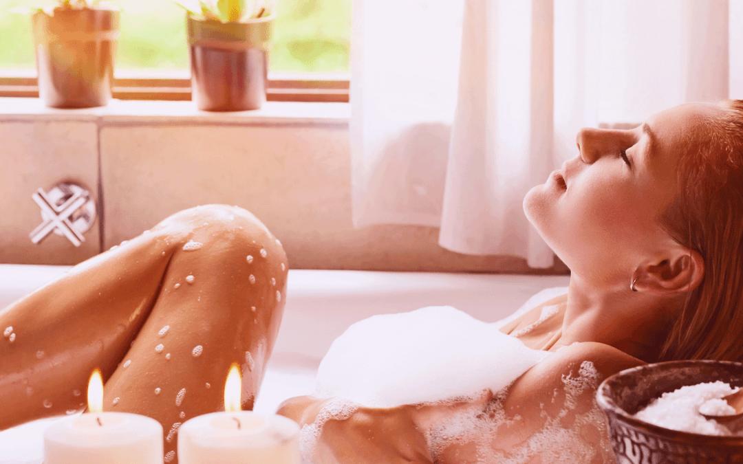 Hidromasajes, un estilo de vida saludable