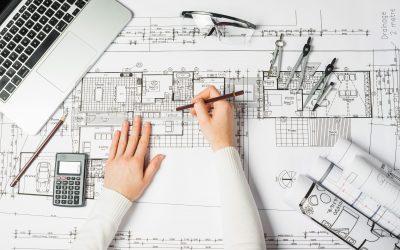 BIM: Un concepto revolucionario para el diseño de proyectos