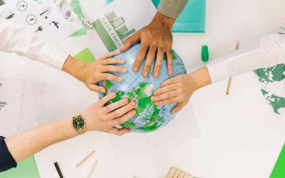6 consejos prácticos para salvar el planeta