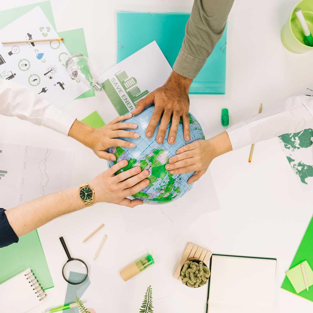productos-ecologicos-firplak
