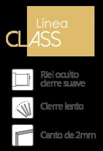 muebles-linea-class