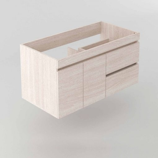 mueble-viteli-94x48-mali