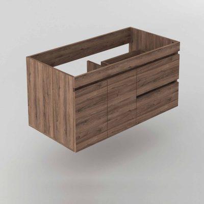 mueble-viteli-94x48-sikuani