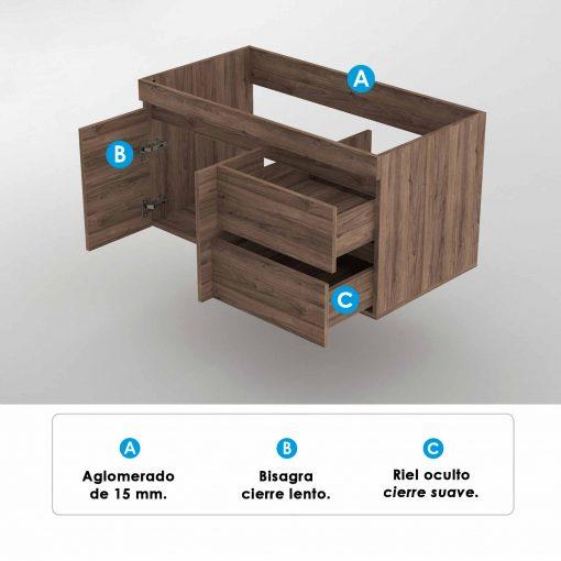 mueble-viteli-94x48-sikuani-descripcion