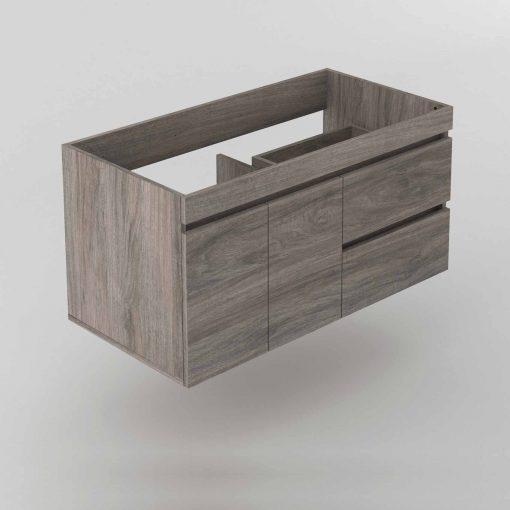 mueble-viteli-94x48-tambo