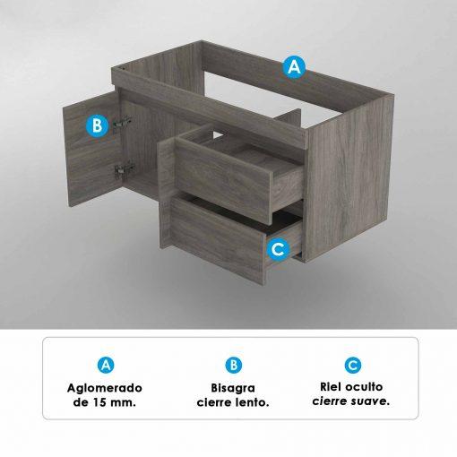 mueble-viteli-94x48-tambo-descripcion