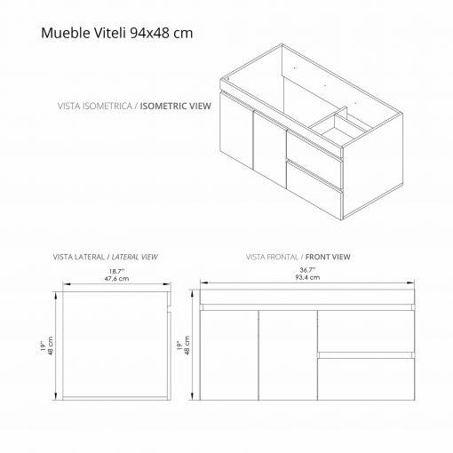 mueble-viteli-94x48-planos