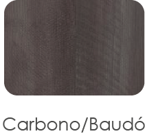 Carbono- Baudó