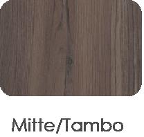 Mitte-Tambo