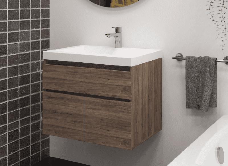 mueble lavamanos 2