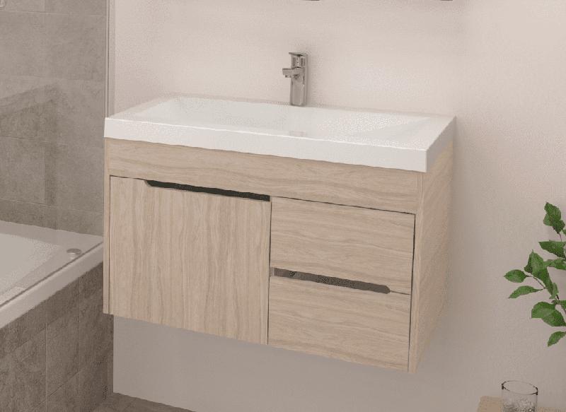 mueble lavamanos 3